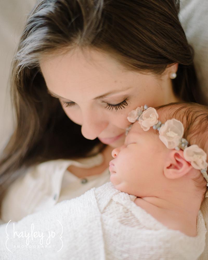 atlanta-newborn-photographer-photography-hayley-jo-photography-211.jpg