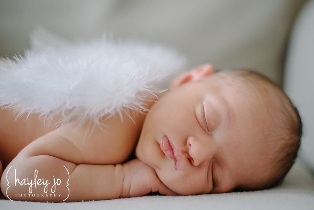 atlanta-newborn-photographer-photography-hayley-jo-photography-231.jpg