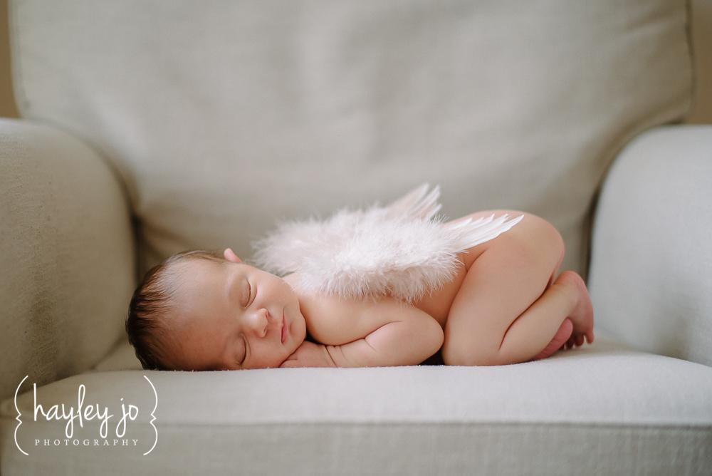 atlanta-newborn-photographer-photography-hayley-jo-photography-241.jpg