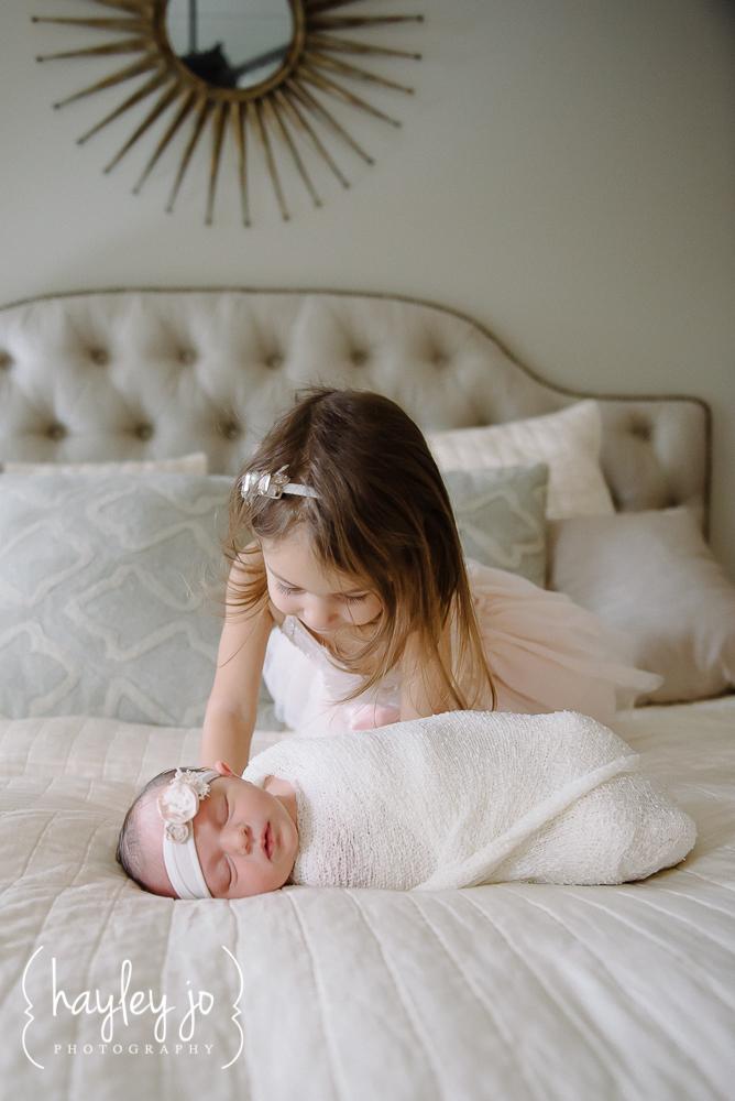 atlanta-newborn-photographer-photography-hayley-jo-photography-26.jpg