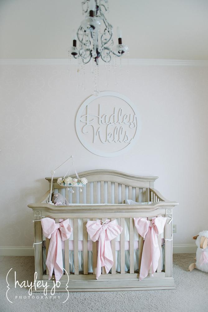 atlanta-newborn-photographer-photography-hayley-jo-photography-261.jpg