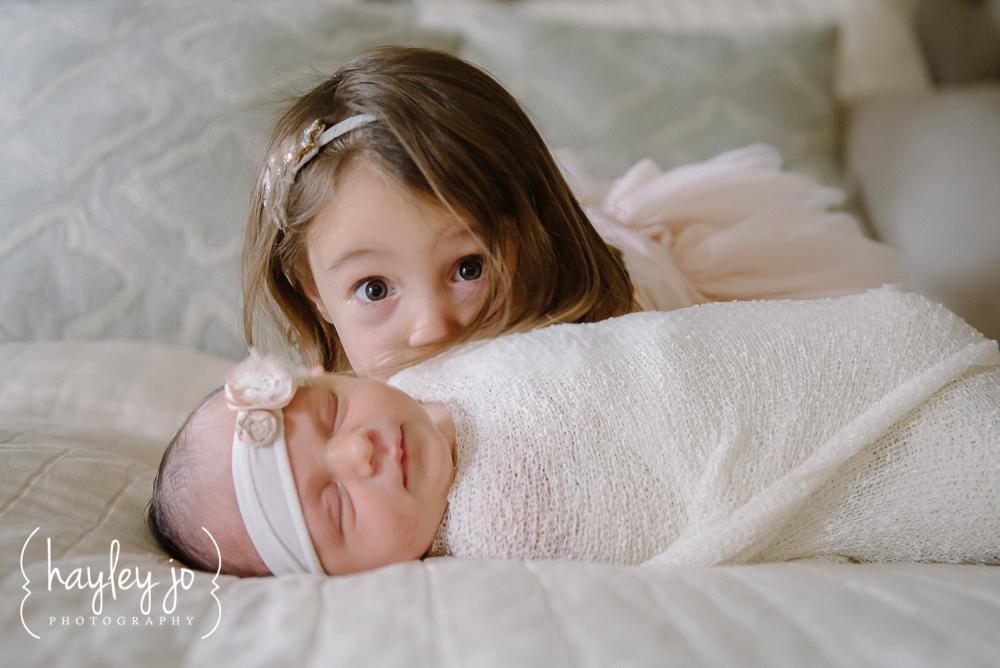 atlanta-newborn-photographer-photography-hayley-jo-photography-32.jpg