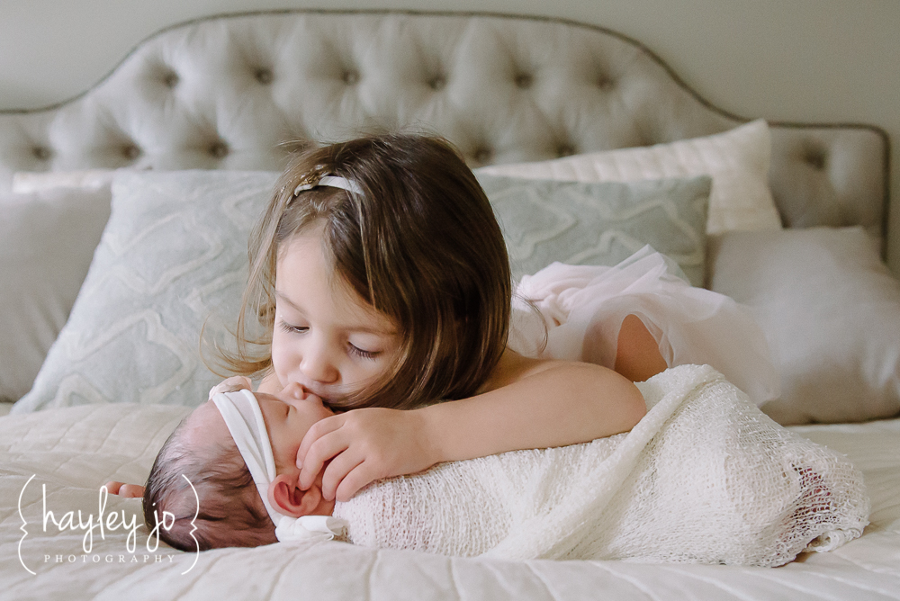 atlanta-newborn-photographer-photography-hayley-jo-photography-42.jpg