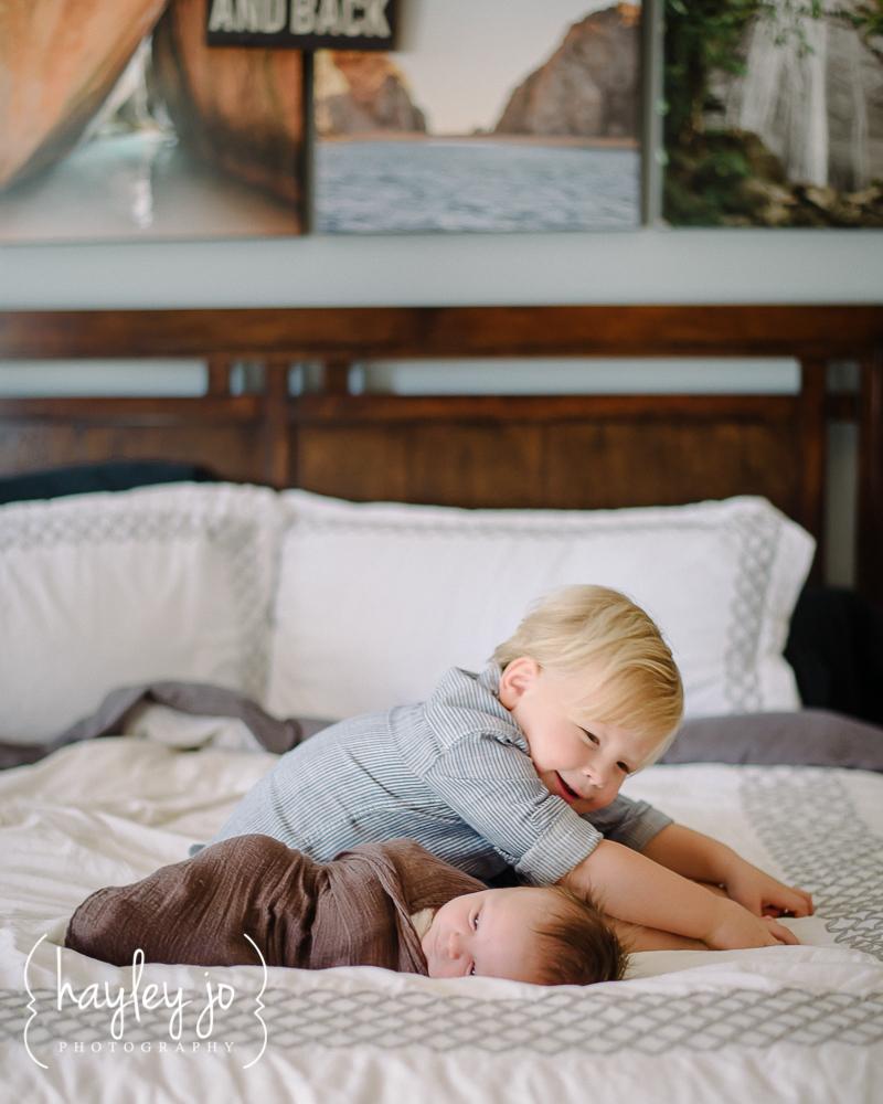 atlanta-newborn-photographer-photography-hayley-jo-photography-7