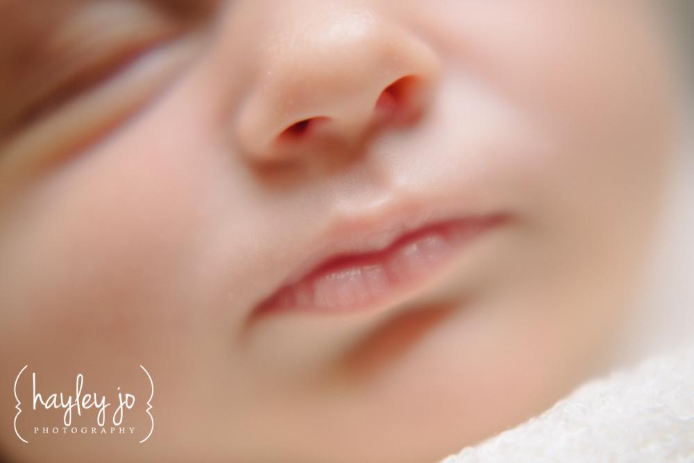 atlanta-newborn-photographer-photography-hayley-jo-photography-72.jpg