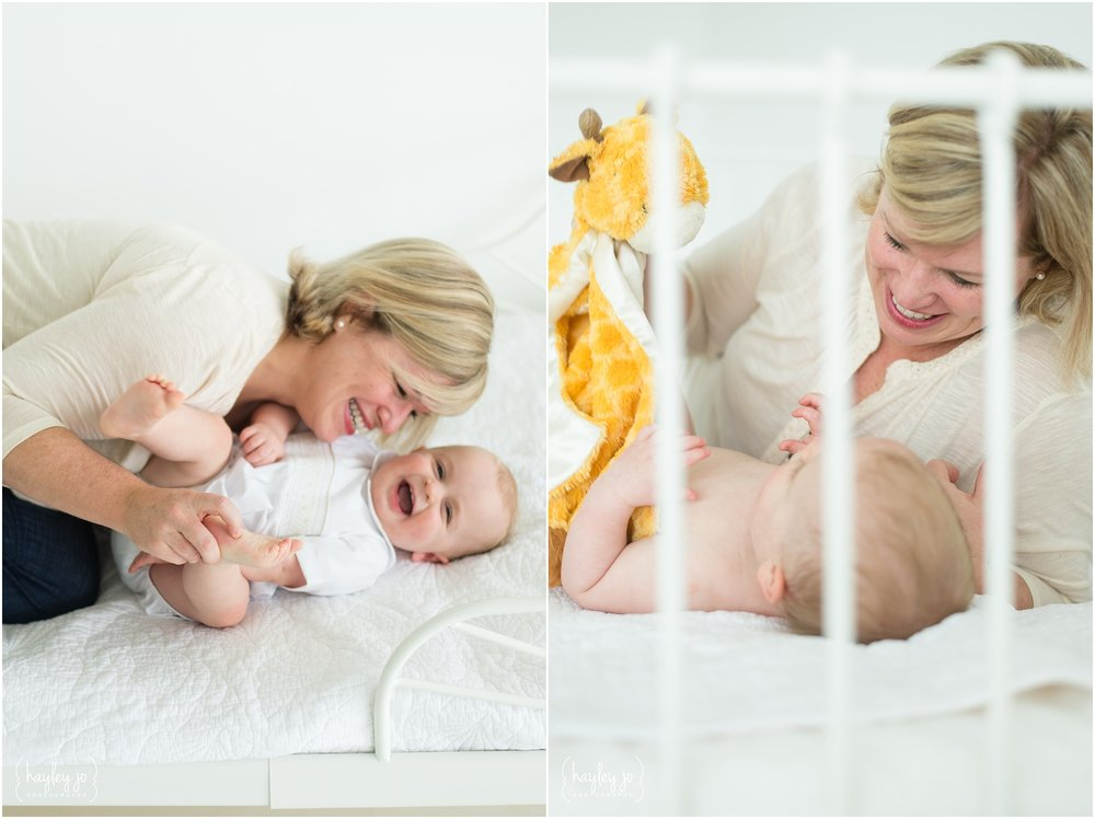 atlanta-newborn-photographer-hayley-jo-photography-atlanta-family-photographer_0100.jpg