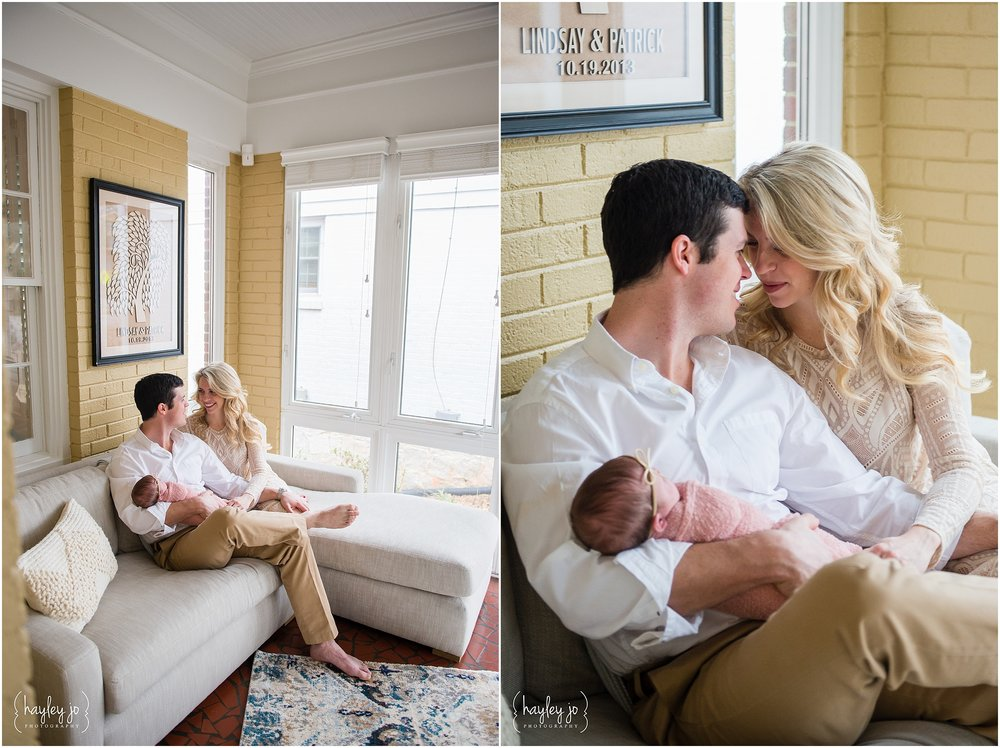 atlanta-newborn-photographer-hayley-jo-photography-atlanta-family-photographer_0126.jpg