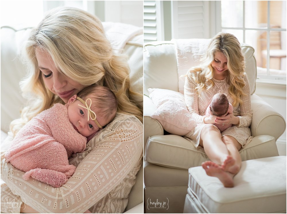 atlanta-newborn-photographer-hayley-jo-photography-atlanta-family-photographer_0135.jpg
