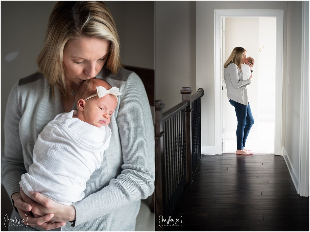atlanta-newborn-photographer-hayley-jo-photography-atlanta-family-photographer_0153.jpg