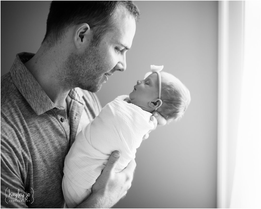 atlanta-newborn-photographer-hayley-jo-photography-atlanta-family-photographer_0154.jpg