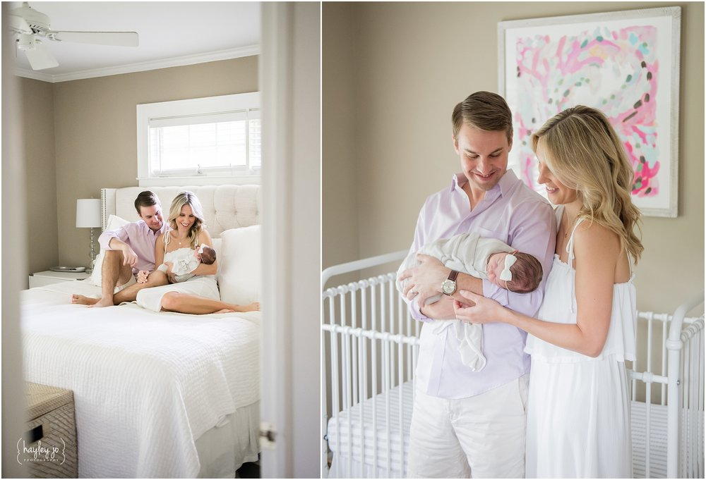 atlanta-newborn-photographer-hayley-jo-photography-atlanta-family-photographer_0252.jpg