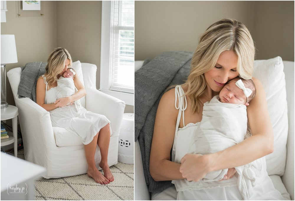 atlanta-newborn-photographer-hayley-jo-photography-atlanta-family-photographer_0262.jpg