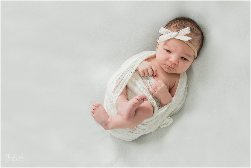 atlanta-newborn-photographer-hayley-jo-photography-atlanta-family-photographer_0270.jpg