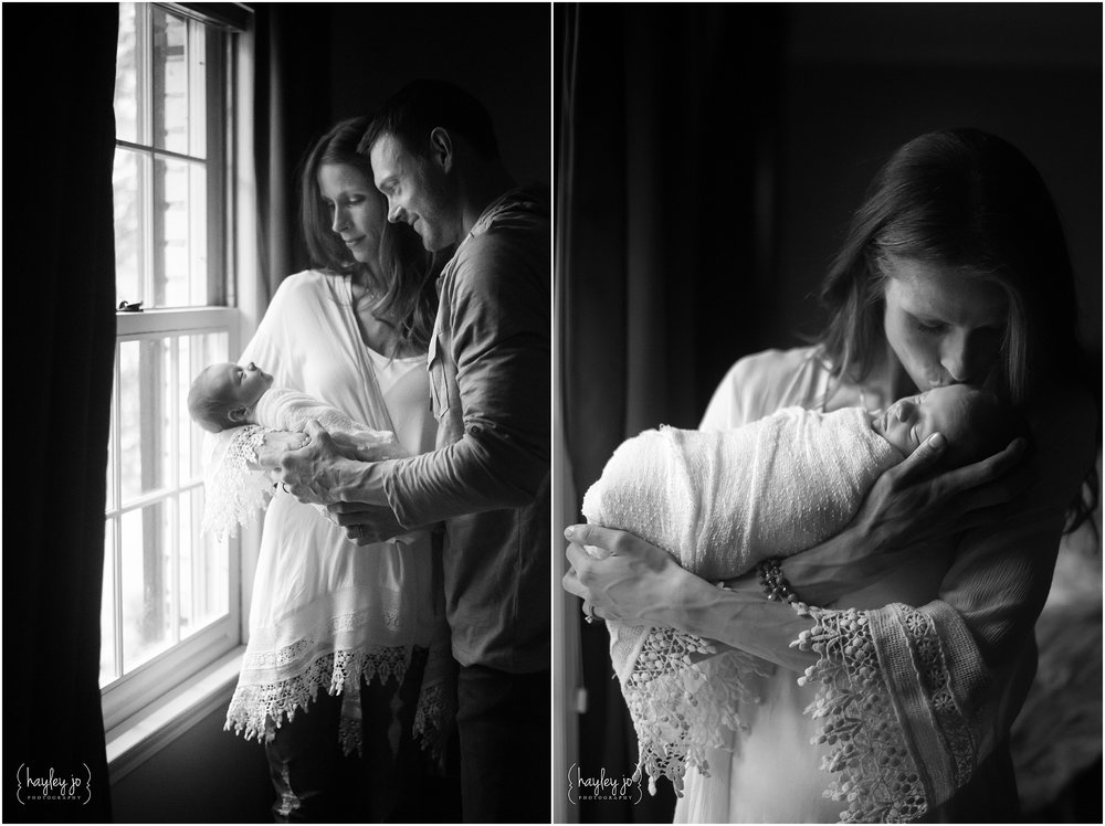 atlanta_newborn_photographer_hayleyjophotography-14.jpg
