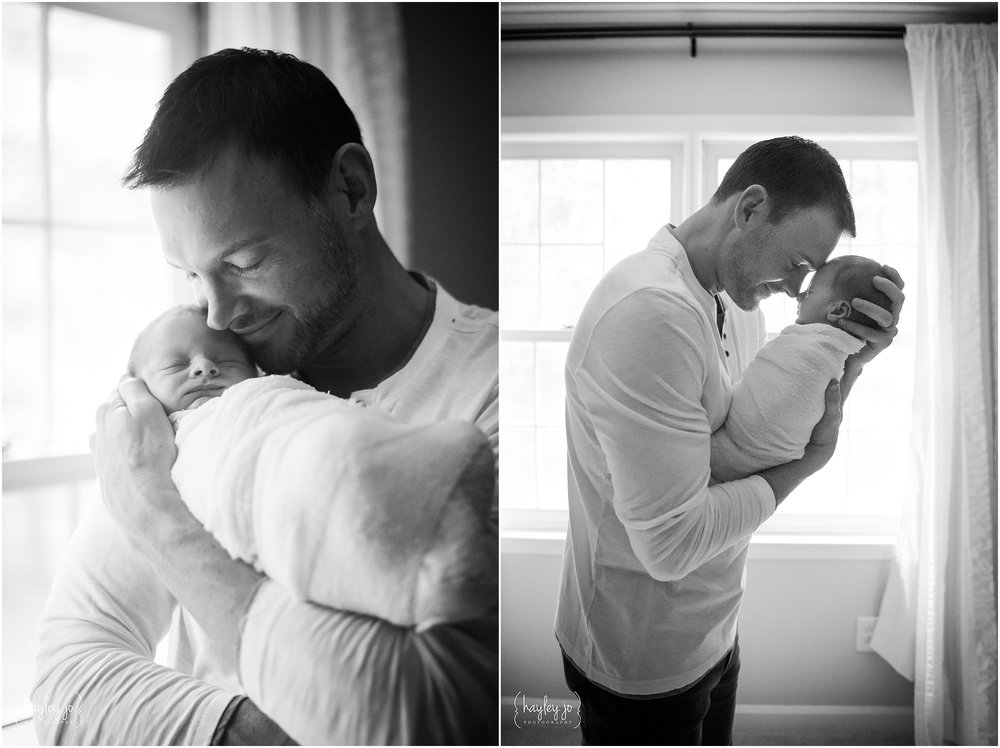 atlanta_newborn_photographer_hayleyjophotography-37.jpg