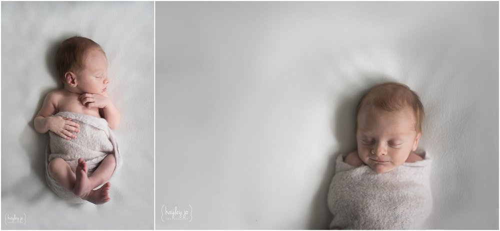 atlanta_newborn_photographer_hayleyjophotography-72.jpg