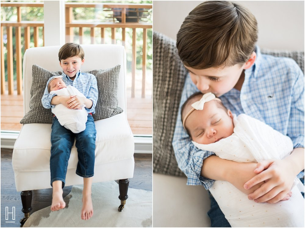 atlanta-newborn-photographer-hayley-jo-photography-atlanta-family-photographer_0297.jpg