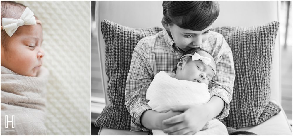 atlanta-newborn-photographer-hayley-jo-photography-atlanta-family-photographer_0296.jpg