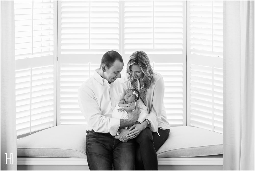 atlanta-newborn-photographer-hayley-jo-photography-atlanta-family-photographer_0281.jpg