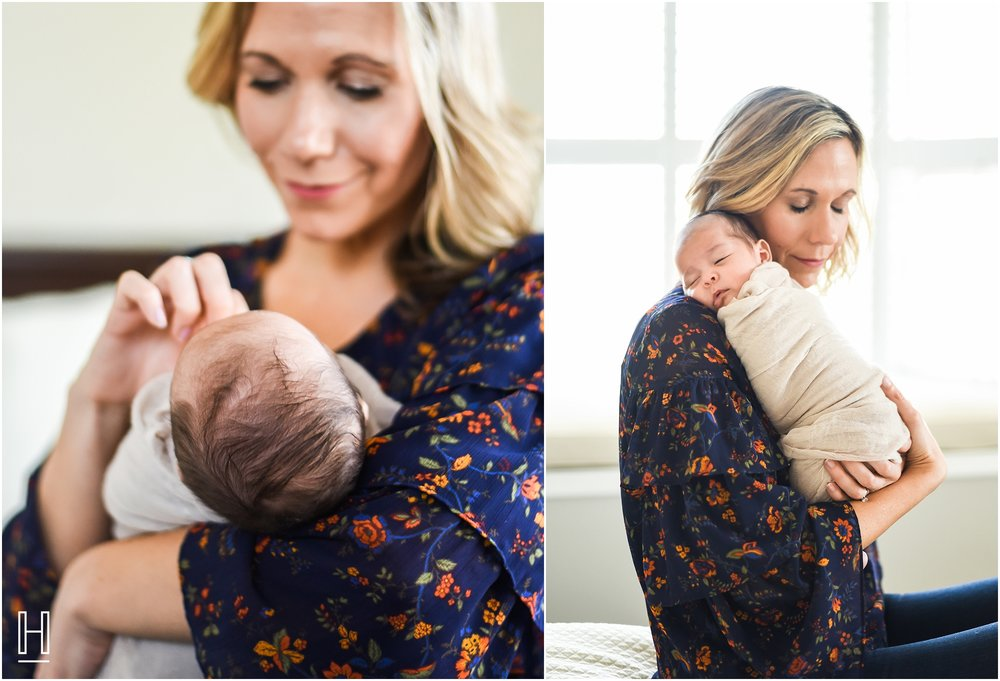 atlanta-newborn-photographer-hayley-jo-photography-atlanta-family-photographer_0291.jpg