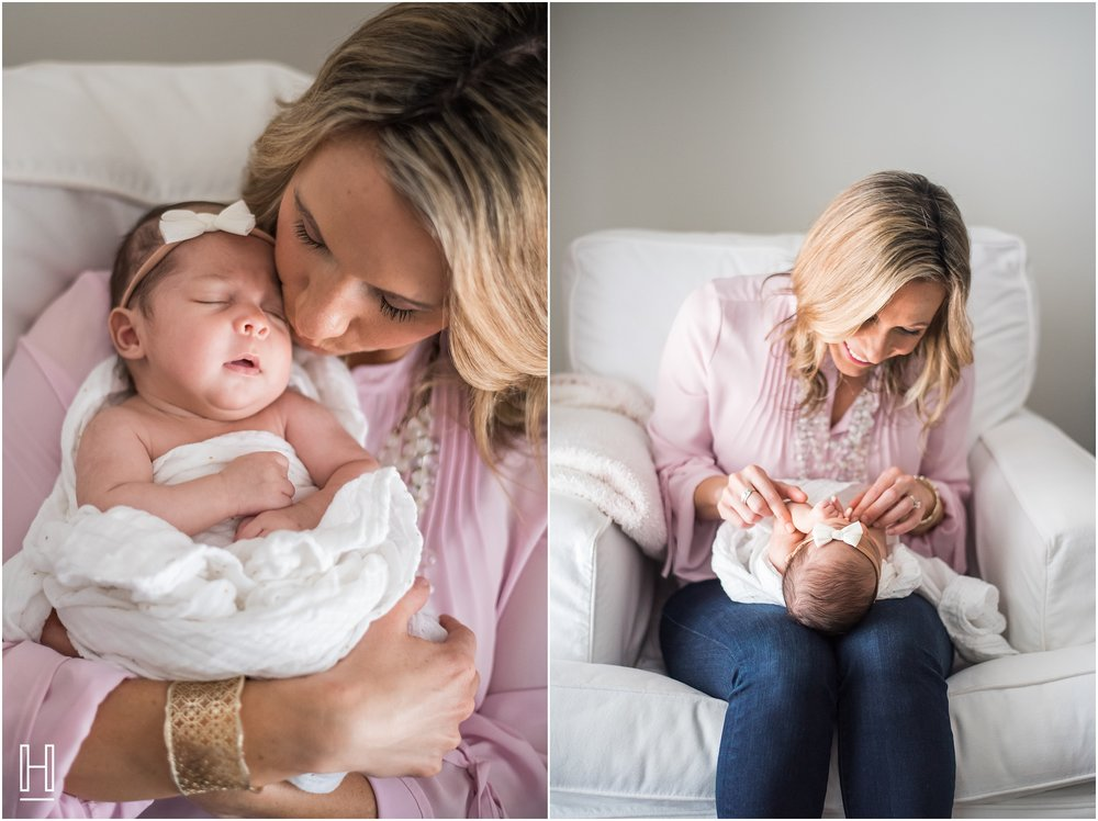 atlanta-newborn-photographer-hayley-jo-photography-atlanta-family-photographer_0280.jpg