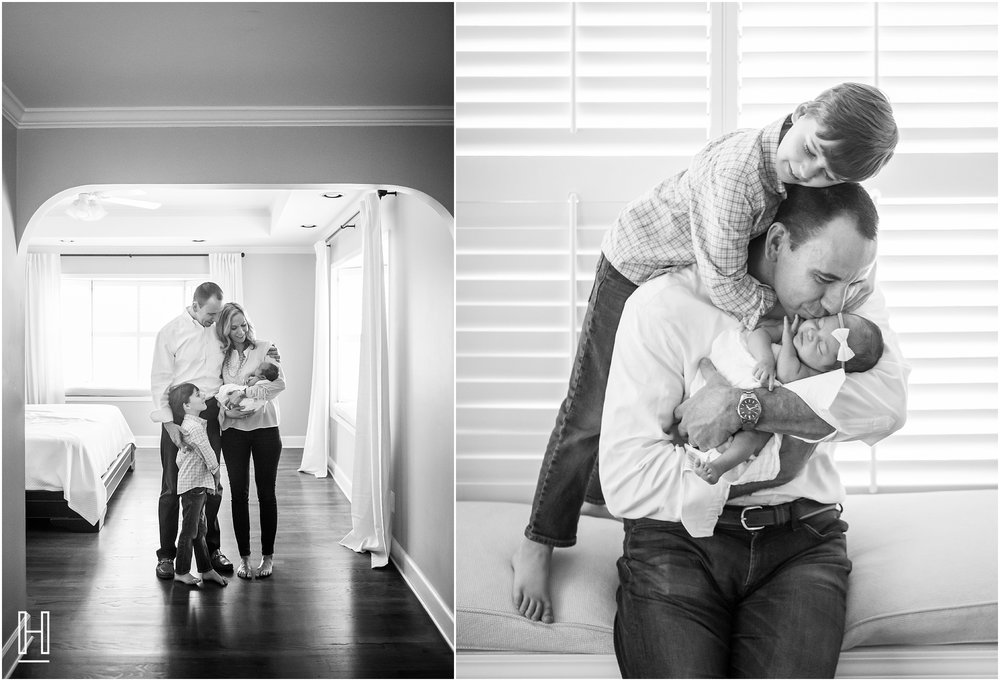 atlanta-newborn-photographer-hayley-jo-photography-atlanta-family-photographer_0282.jpg