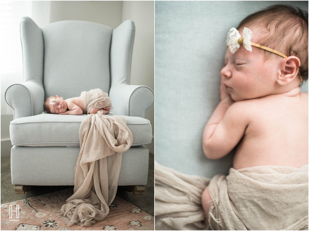 atlanta_newborn_photography1.jpg