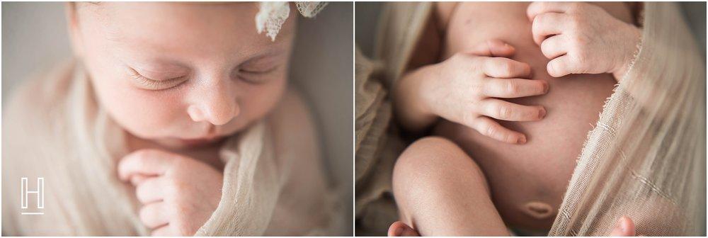 atlanta_newborn_photography3.jpg