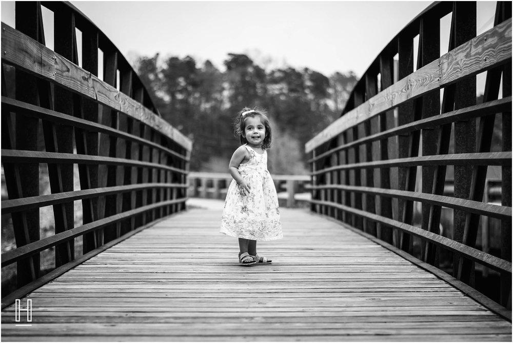 atlanta_newborn_phtographer4.jpg