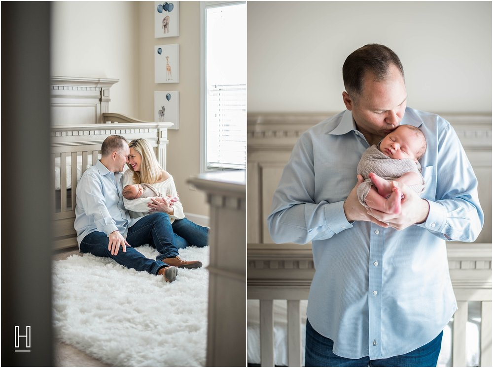 atlanta_newborn_photographer-photography_0004.jpg
