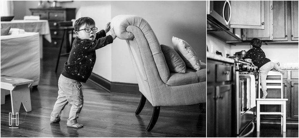 atlanta_newborn_photographer_hello_home_adoption
