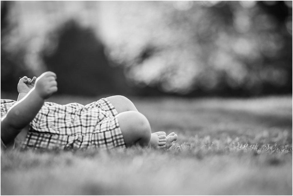 atlanta_newborn_photographer-photography_0106.jpg