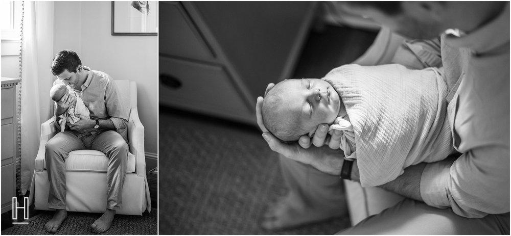 atlanta_newborn_photographer-photography_0161.jpg