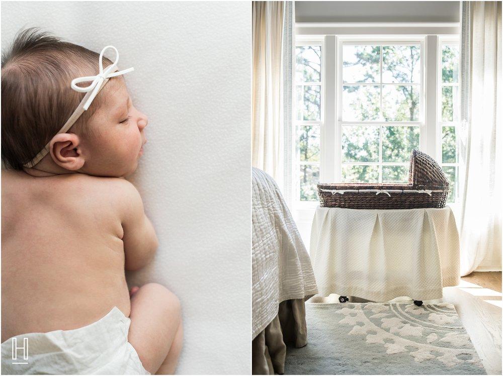 atlanta_newborn_photographer-photography_0202.jpg