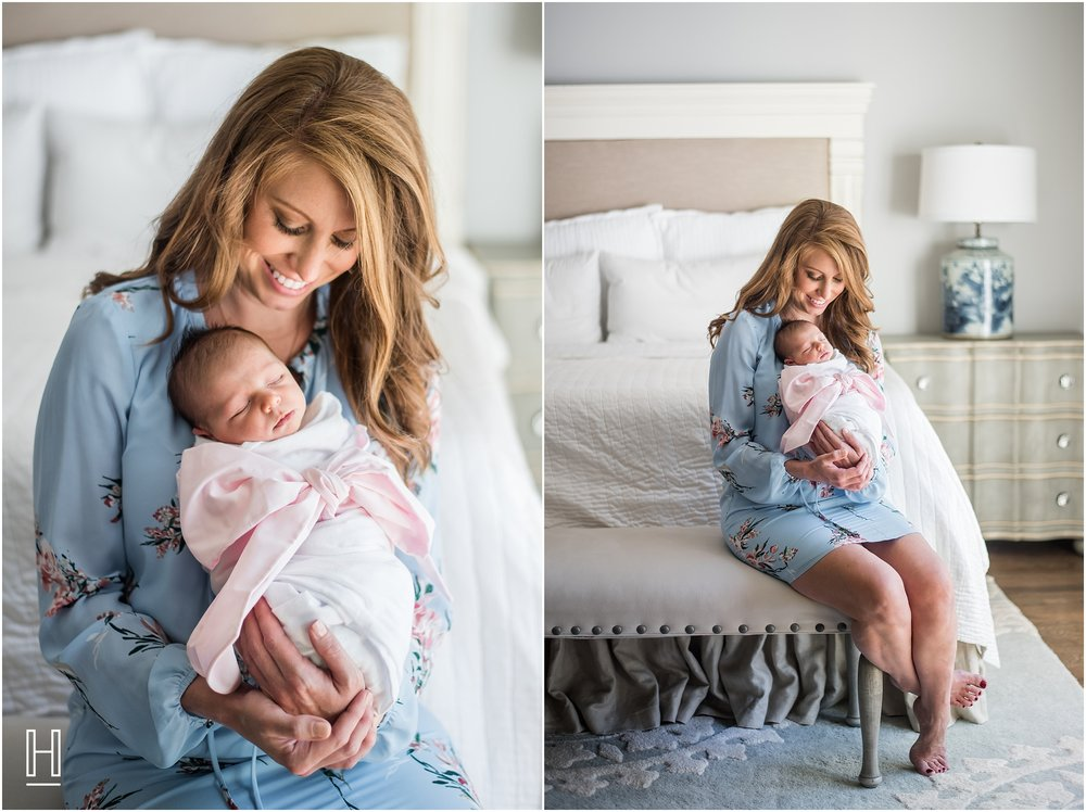 atlanta_newborn_photographer-photography_0209.jpg