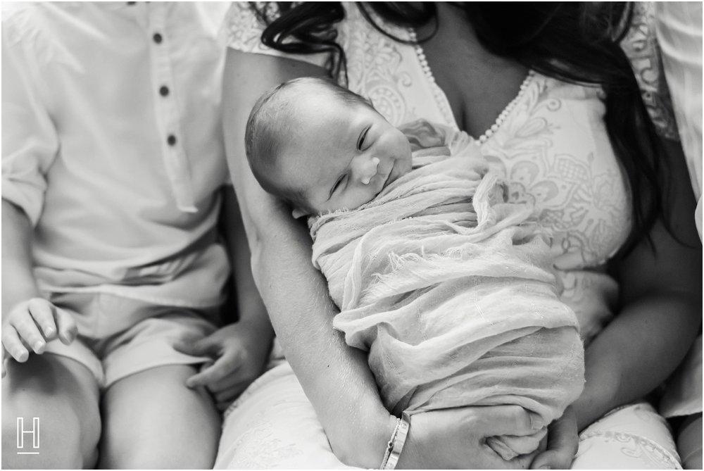 atlanta_newborn_photographer-photography_0288.jpg