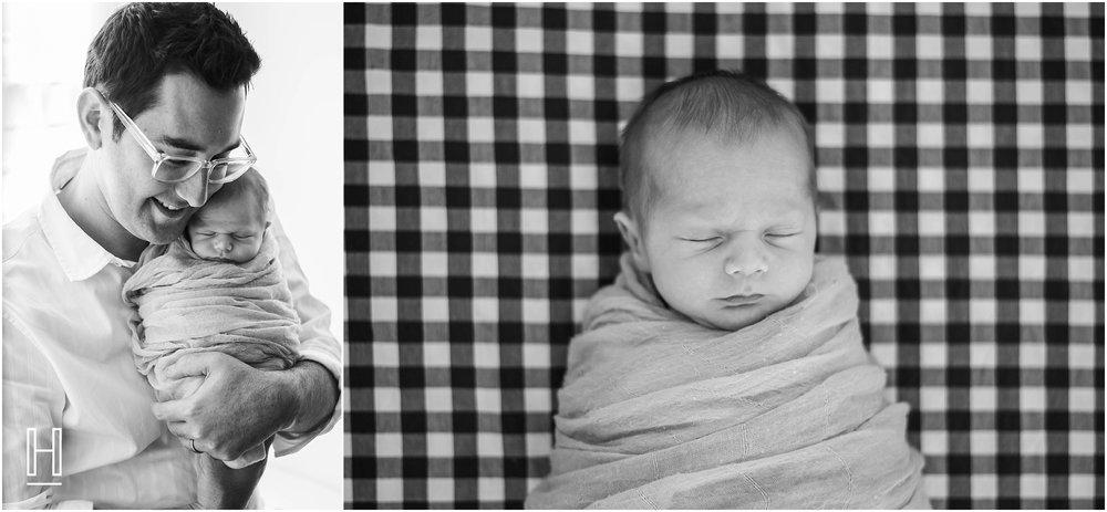 atlanta_newborn_photographer-photography_0296.jpg