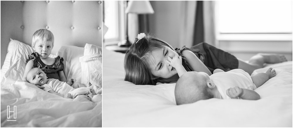 atlanta_newborn_photographer-photography_0378.jpg