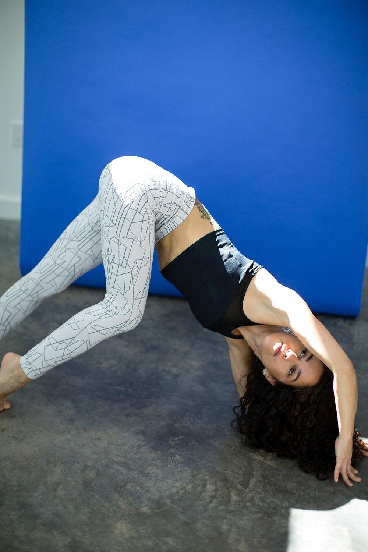 MaggieGentry-Interviews-MandyMillican-ModernWhimsyEvents-YogaWithMandy-5.jpg