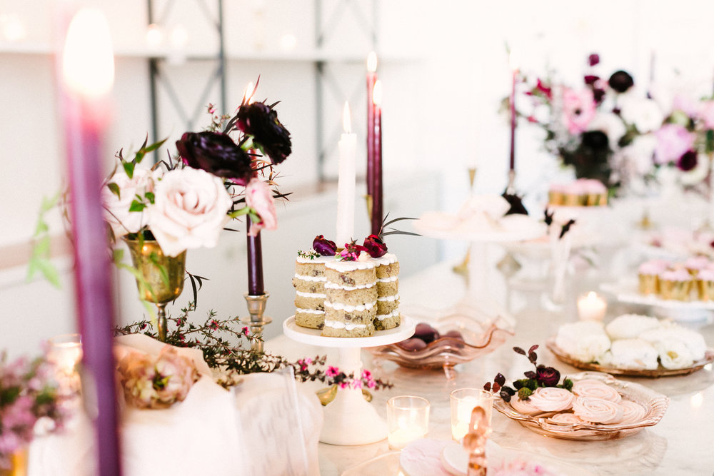 Melodys-Joy-Dessert-Tablescapes.jpg