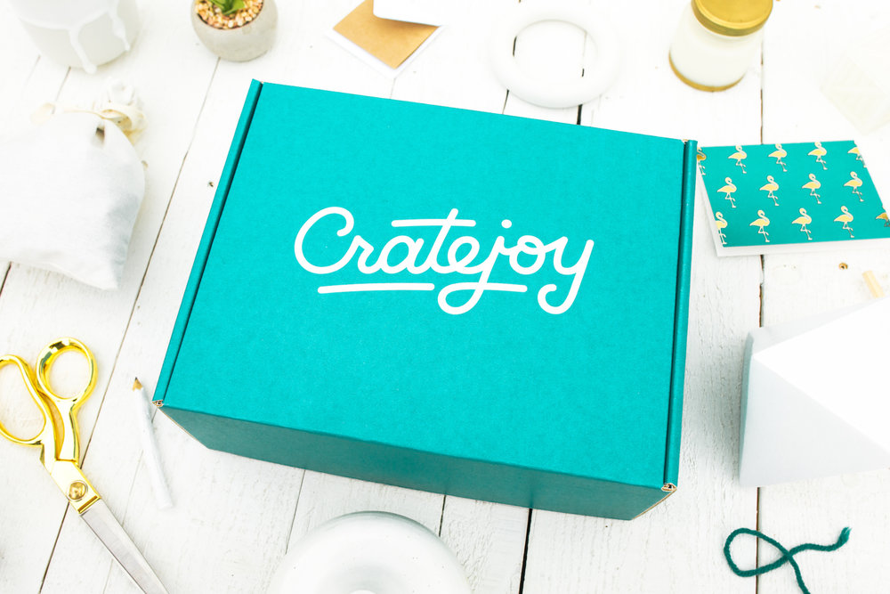 Chelsea-Francis-Product-Photographer-Crate-Joy-1.jpg