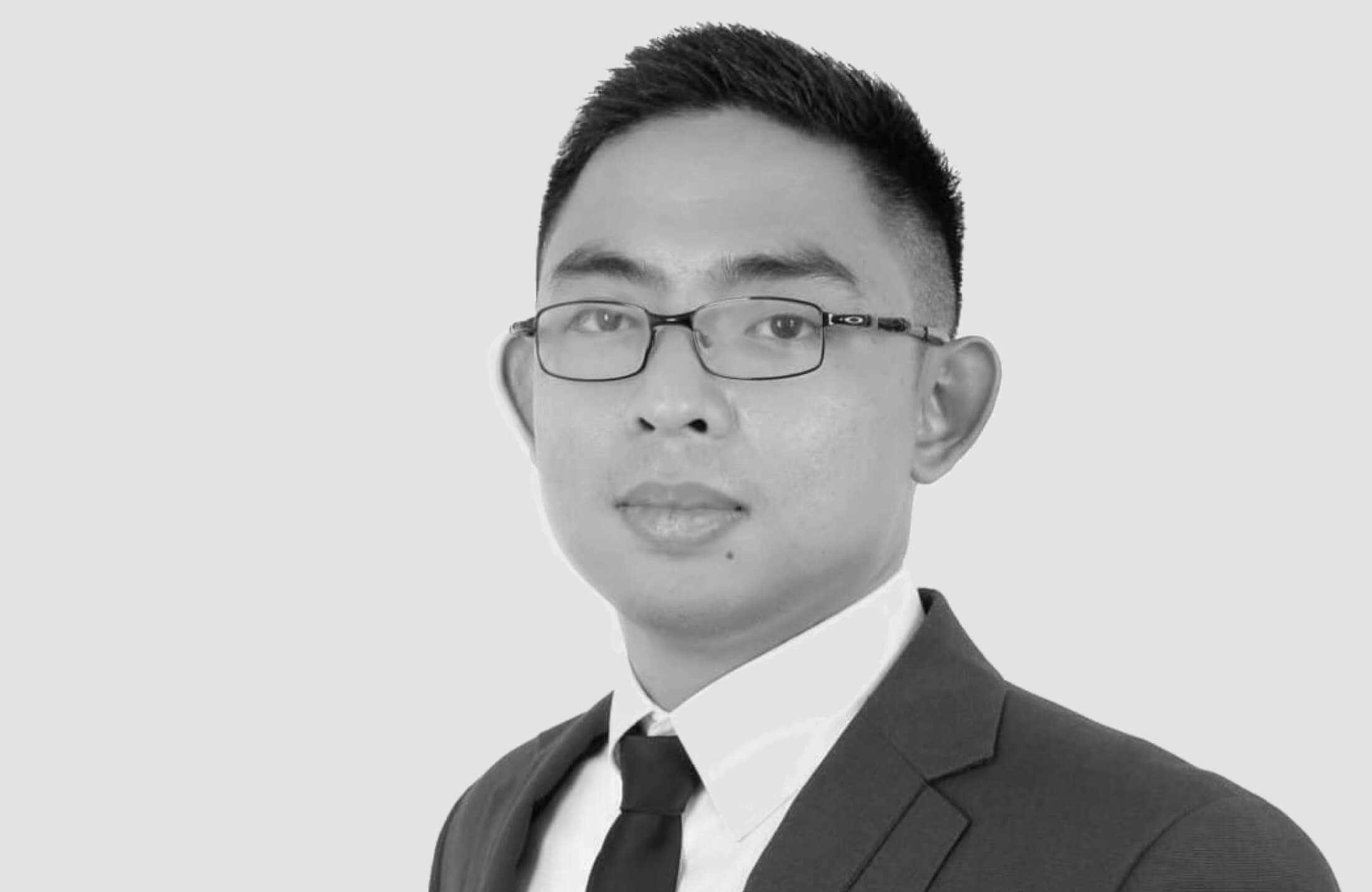 Lawyer, Philippines