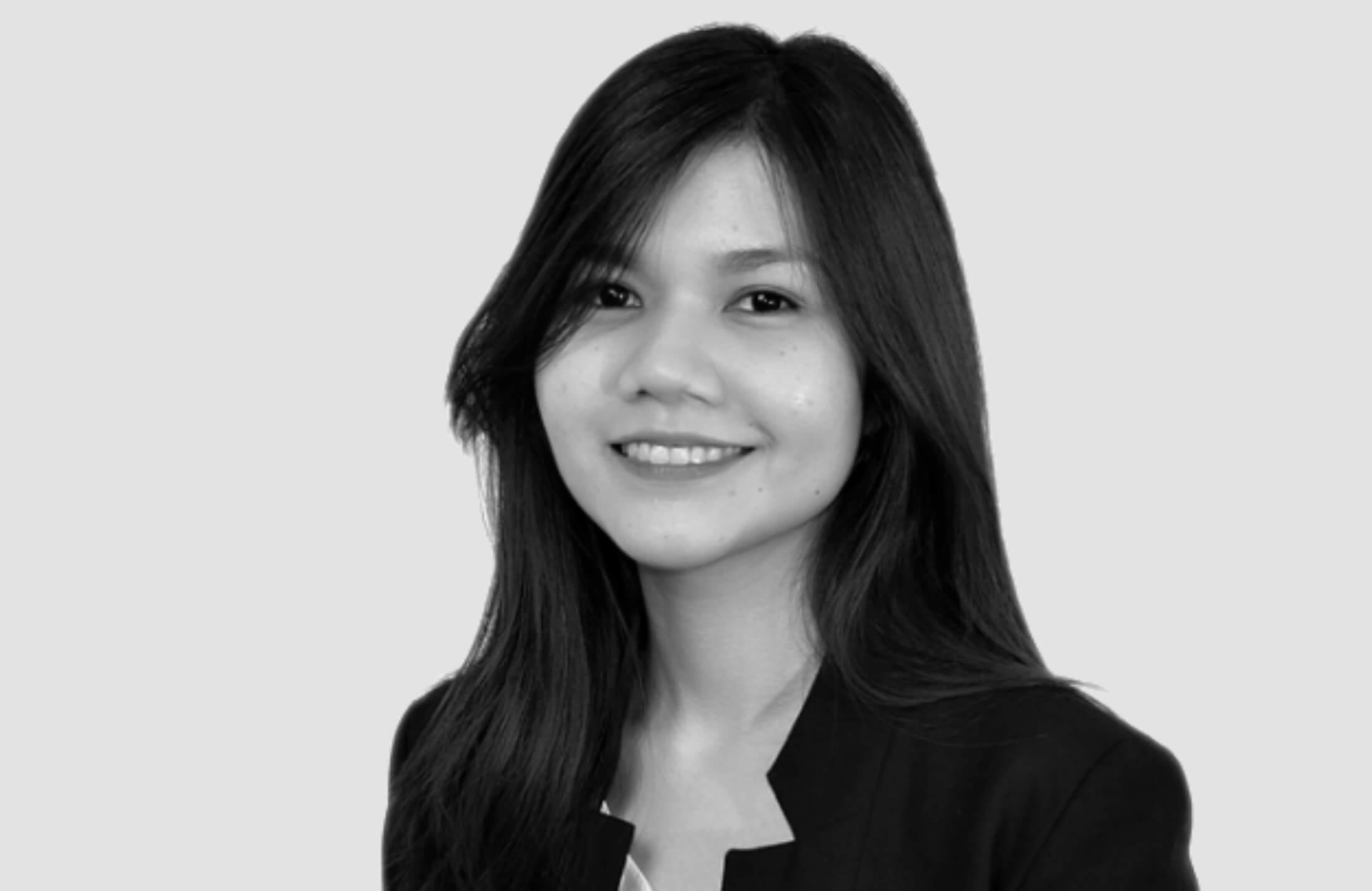 Lawyer, Philippines