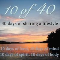 10 of 40 sunset_edited-3.jpg