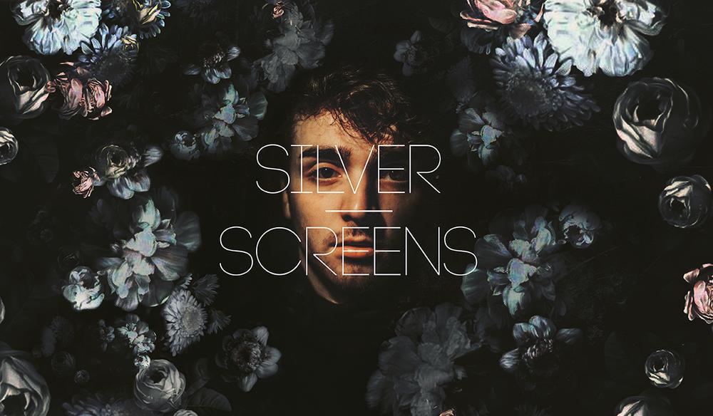 Silver-Screens. 2016