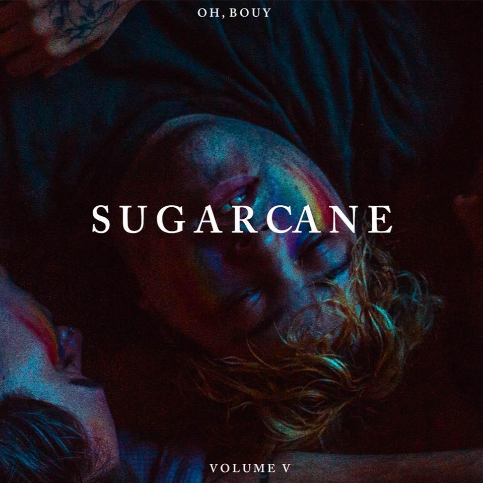 Sugarcane