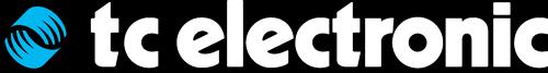 tc-electronic-logo-web-white-500px.png