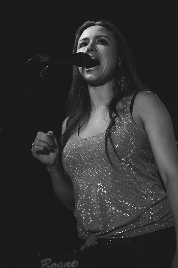 Kristina Lehr
