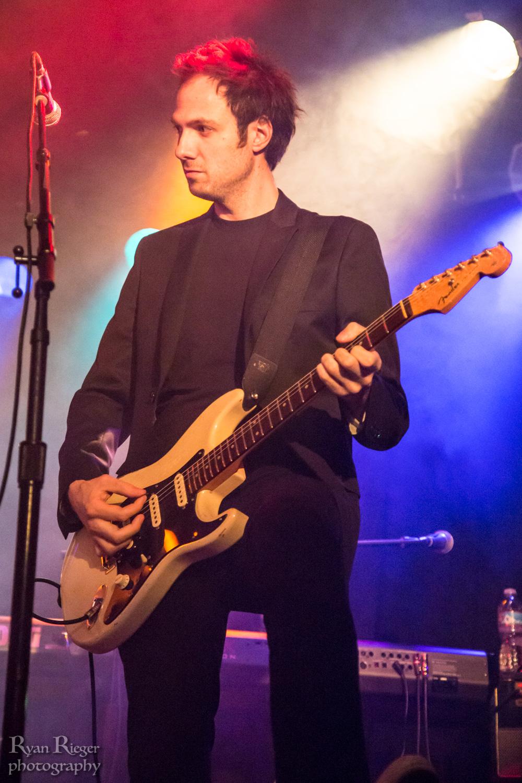 Erik Himel