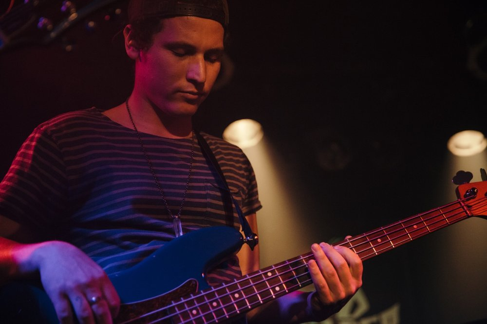 Sean Sobash